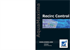AquaMaxima - Recirculation Control System Brochure