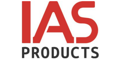Integrated Aqua Systems (IAS) Products Ltd.