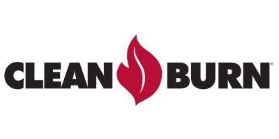 Clean Burn, LLC