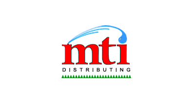 MTI Distributing, Inc.