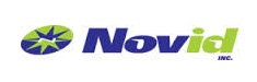 Novid Inc.