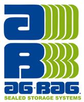 AB Systems Ltd