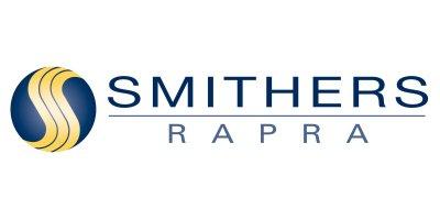 Smithers Rapra