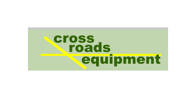 Crossroads Equipment