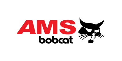 AMS Bobcat Ltd.