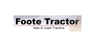 Foote Tractor Inc.
