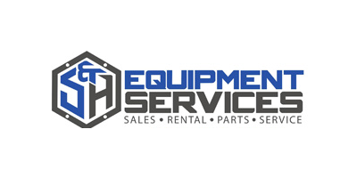 S&H Equipment Services