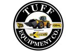 Tuff Equipment Company