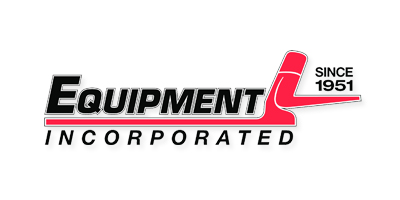 Equipment Incorporated