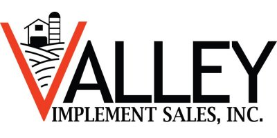 Valley Implement Sales, Inc.