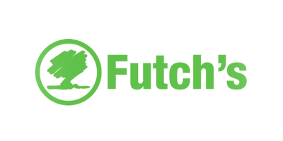 Futch`s Tractor Depot Inc.