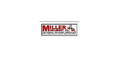 Miller Implement Co., Inc.