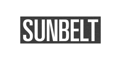 Sunbelt Lawn and Tractor, Inc.
