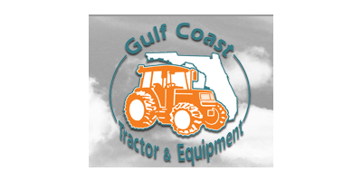 Gulf Coast Tractor & Equipment