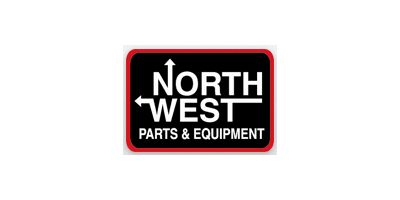 Northwest Parts & Equipment