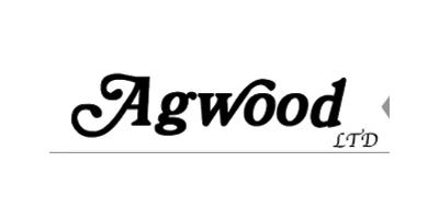 Agwood Ltd
