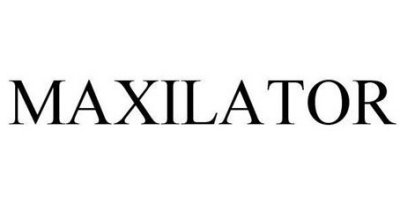 Maxilator Equipment, LLC