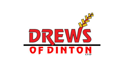 Drews of Dinton Ltd.