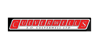 EO Culverwells Ltd