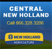 Central New Holland