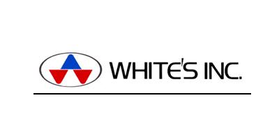 Whites Inc.