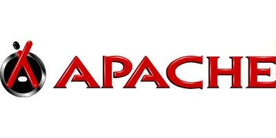 Apache Ltd