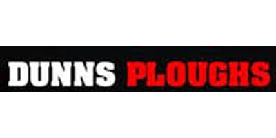 Dunns Ploughs & Plough Parts