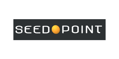 Seedpoint Solutions