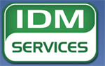 IDM Services SW Ltd