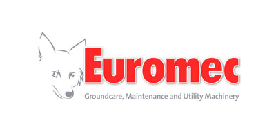 Euromec Contracts Ltd.