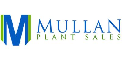 Mullan Plant Sales