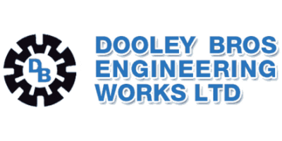 Dooley Brothers Engineering Works Ltd.