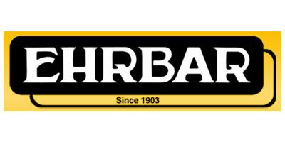 Edward Ehrbar, Inc.