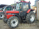 CASE - Model 856 XL - Tractor