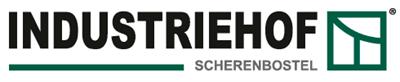 Industriehof Scherenbostel / Heinrich Rodenbostel GmbH