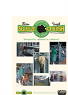 Cattle Handling Systems Brochure