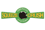 American Squeeze Crush Systems Ltd.