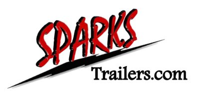 Sparks Trailers
