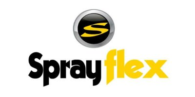 Sprayflex Sprayers Inc