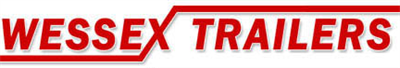 Wessex Trailers - Crossways Trailers Ltd