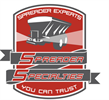 Spreader Specialties, LLC