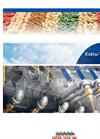 Extru-Tech, Inc. Brochure