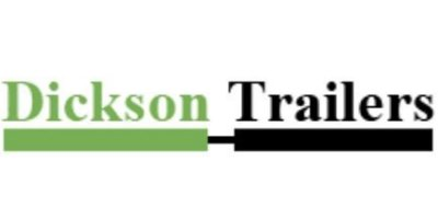 Dickson Trailers