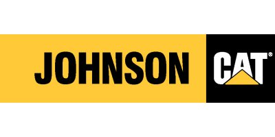 Johnson Machinery