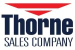 Thorne Sales Compamy