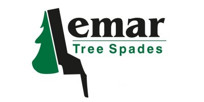 Lemar Tree Spades