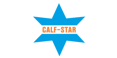 Calf-Star, LLC