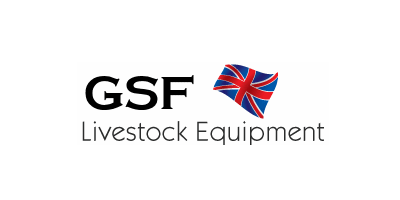 GSF Livestock Equipment