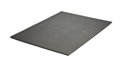 Animat  - Original Rubber Mats