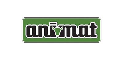 Animat Inc
